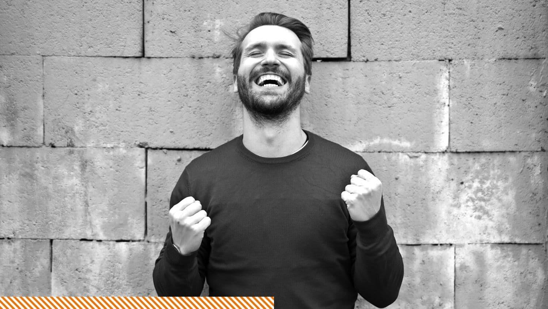 Werkgeluk, werkplezier, zingeving - definitie van werkgeluk - Performance Happiness