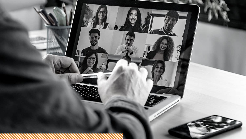 Performance Happiness - Thuis werken teams ontwikkeling - Life Languages - communicatietaal - voorkeurstaal - communicatietraining - communicatie in teams organisatie verbeteren