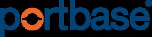 Portbase_logo_klant Performance Happiness - alternatief MTO werkgelukonderzoek